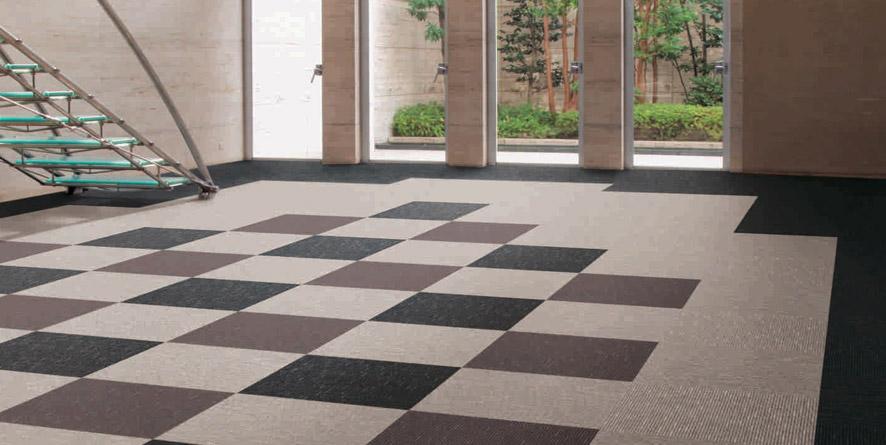 Assortiment tapijt tapijt tegels uitenbroek woninginrichting - Tapijt tegel metro ...