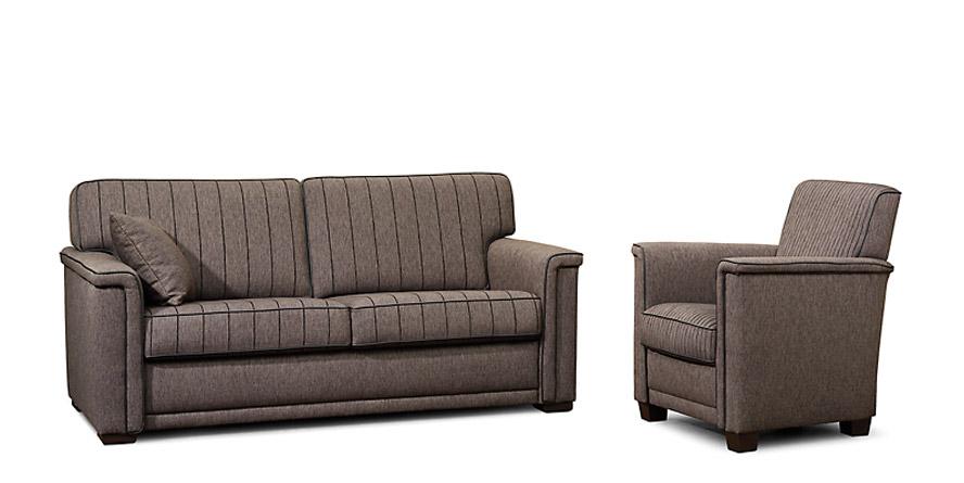 Assortiment meubelen zitmeubelen uitenbroek for Zitmeubelen